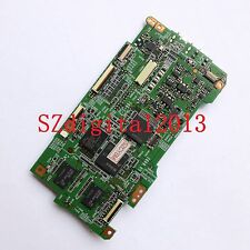 PCB SCHEDA MADRE Scheda principale per Nikon d90 fotocamera digitale parte di riparazione
