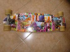 Globe Complete skateboard