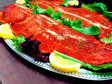 SYD'S Smoked Salmon - 3 pounds - the best salmon you will ever try!