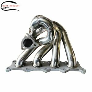 K04 Turbocharger Manifold Exhaust For Audi A4 VW Passat 97-06 1.8T/1.8L 20v US