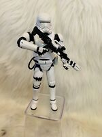 Metal STAR WARS collector/'s figure BD-1 Fallen Order