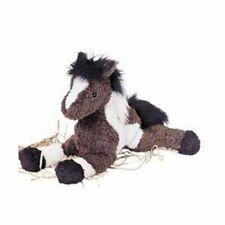 Douglas Durango PAINT HORSE Plush Toy Stuffed Animal NEW