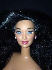 Sun Sensation Barbie's Friend Kira Nude
