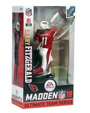 EA Sports Madden NFL 18 Ultimate Team Larry Fitzgerald Arizona Cardinals CHASE