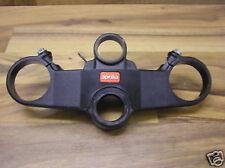 APRILIA rsv1000 RSV 1000 mille RP-Ponte Forcella Sopra/ponte superiore forcella