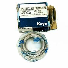 Koyo 40210-A0100 Wheel Bearing 394 38033 308 New Old Stock Fits Volkswagen Volvo