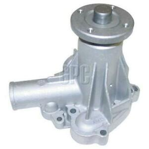 Tru-Flow  Water Pump    TF1551