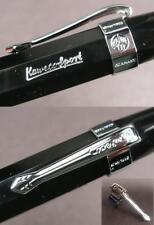 Kaweco Sport  Nostalgie Clip chrom zum aufstecken historisches Design #
