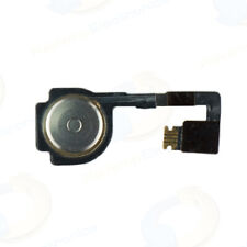 iPhone 4S Home Button Flex - SAME DAY SHIPPING MONDAY - SATURDAY GET IT FAST!
