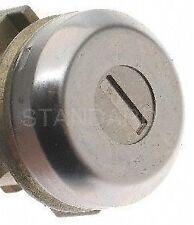 Standard Motor Products DL125 Door Lock Cylinder Set