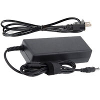AC Adapter Charger Power Supply Cord For Toshiba Satellite laptop