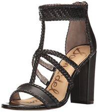 d666a851903ee5 Sam Edelman Women s Wedge Heels