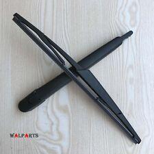 For Kia Sedona Rear Wiper Arm & Blade 2006 2007 2008 - 2011 2012 2014 988104D001