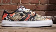 Converse CONS Zakim Ox oxford SHOES SIZE 9.5 $60 NEW