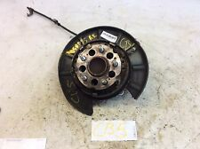 05 06 07 08 09 10 HONDA ODYSSEY REAR RIGHT SPINDLE KNUCKLE HUB OEM CB5 S I.