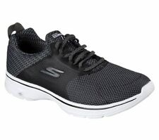 Sneakers / Running Shoes Skechers GoWalk 4 EU42.5 UK8