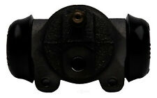 Drum Brake Wheel Cylinder fits 1935-1953 Dodge Deluxe Truck B-4 Truck  ACDELCO P