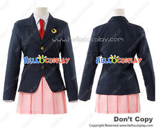 Touhou Project Cosplay Reisen Udongein Inaba Costume No Rabbit Ears Ver H008