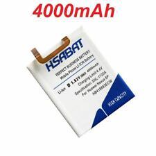 Battery For Huawei Google Ascend Nexus 6P New HB416683ECW 4000mAh  H1511 H1512
