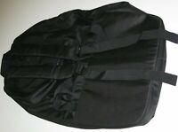 BMW Rucksack Bag 2357020 82222357020