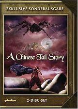 A Chinese Tall Story mit Nicholas Tse, Charlene Choi, Bingbing Fan, Gordon Liu