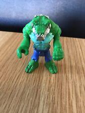 IMAGINEXT DC Super Friends Killer Croc Figure