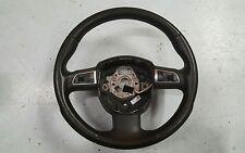 Audi A5 Quattro Steering Wheel P# 8T0419091A