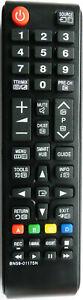 Ersatz Fernbedienung passend für Samsung BN59-01175N BN5901175N NEU!