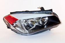 New! BMW X1 Valeo Front Right Headlight 44806 63112990006