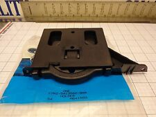 FORD NOS F7RZ-5413562-BAA Dash Cup Holder Asy Many 95-97 Mystique Some Cougar