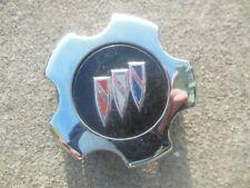 1 Buick Century Regal Wheel Center Cap 86 87 88 89 90 91 92 93 94 95 96 25526531