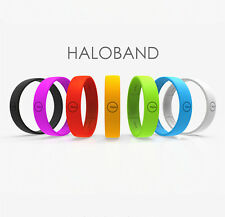 NFC Smart Bracelet wristband Wearable control your Android Smartphone eaisly New
