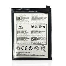 Alcatel Batteria Litio originale TLP030K7 per 1S OT-5024D 5024D 3060mAh Ricambio