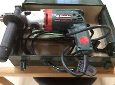 Metabo Hammer Drll Model 751 Made in Germany
