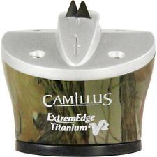 Camillus Knife and Shear Sharpener