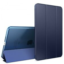 Apple iPad Mini 4 Hülle Smart Case von NICA, Slim Cover Dünne Tablet Schutzhülle