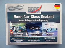 1x NANO étanchéité Kit vitre automobile Traitement de verre