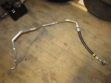 Toyota Auris 2012 - on going Air Con Pipe 88704-0Z170