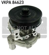 NEW Water Pump For FORD RANGER 2.2 TDCi 4x4 TRANSIT Bus RWD