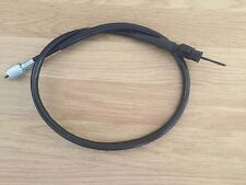 Honda CBF 125  Speedo Cable NEW 2009-2012