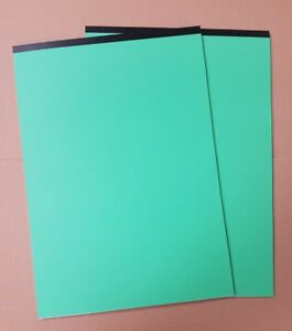 10 x A3 ARTIST/ SKETCH/ DRAWING PAD 25 SHEETS 140gsm CARTRIDGE PAPER