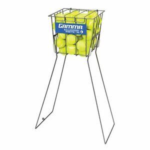 Gamma 50 Tennis Ball Basket