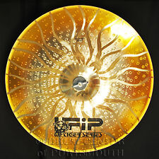 UFIP Tiger Crash Cymbal 18""