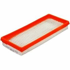 Air Filter-Extra Guard Fram CA10604