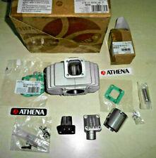 Leistungsgesteigerter 70ccm 45mm Puch Membran Zylinder Maxi X 30 X 50 Mofa Moped