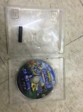 Sonic & Sega All-Stars Racing (PlayStation 3 PS3 2010) Complete 🔥