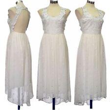 Miss Selfridge Full Length Scoop Neck Maxi Dresses for Women