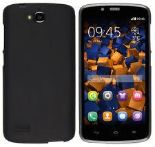 Mumbi Custodia per Huawei Honor Holly Custodia Protettiva Case Cover Borsa Protezione per cellulare