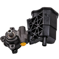 Power Steering Pump  Fit Dodge Ram 1500 Except ZF Pump 02-2007 w/ reservoir New