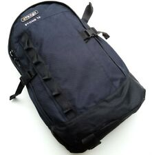 Vango Stone 16 Navy Rucksack - Hillwalking Hiking Outdoors Backpack School Bag